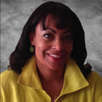 Kellina Craig-Henderson Joins the Diversity in Organizations, Communities & Nations Advisory Board